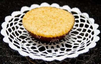 simple-cupcake