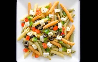pasta-salad-with-feta