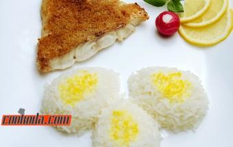 baked-hamour-fish