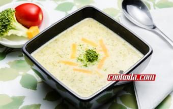 broccoli-cheddar-soup