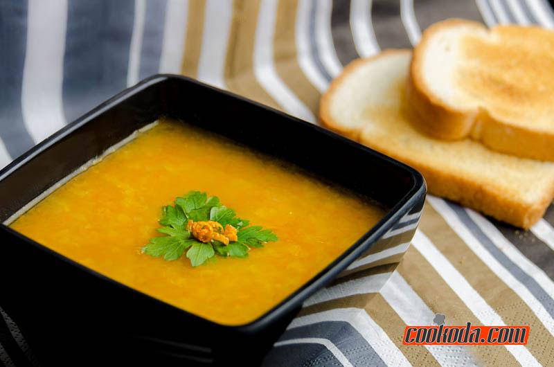 [عکس: Cookoda.com-carrot-and-orange-soup-a.jpg]