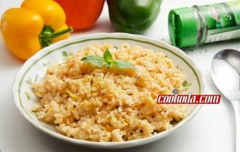 cheesy-zucchini-rice