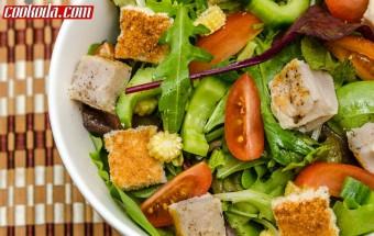 chicken-breast-salad