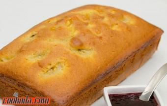 classic-victoria-cake