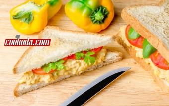 egg-salad-sandwich