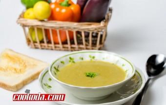 eggplant-lentil-soup