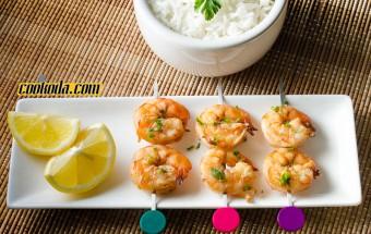 grilled-king-prawns