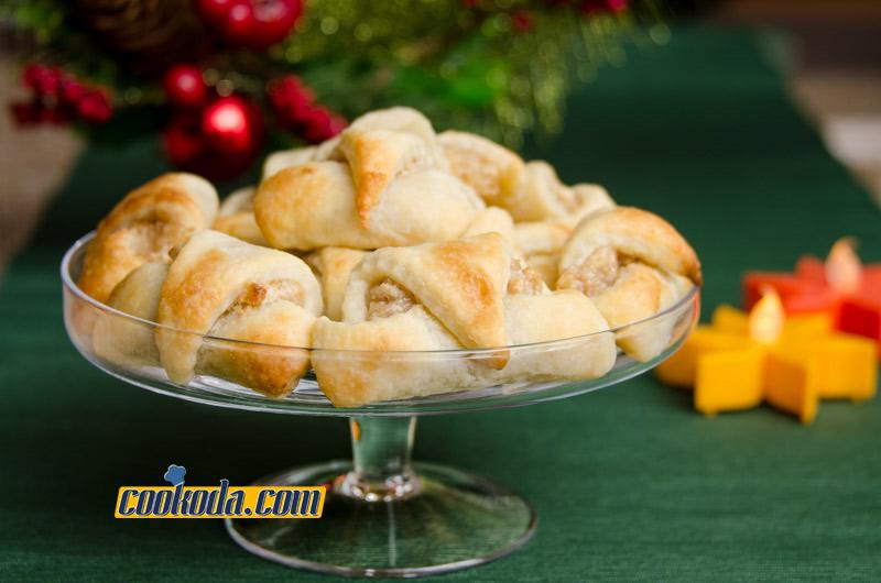 hungarian-walnut-rolls