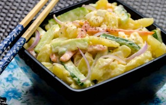japanese-potato-salad
