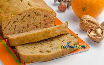 moroccan-orange-walnut
