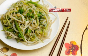 mung-sprout-salad
