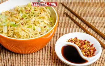noodles-with-white-cabbage
